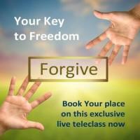 Forgiveness-square