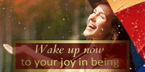 wake-up-half