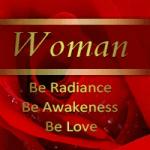 womens-rose-half